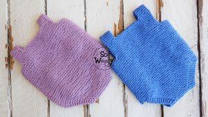 Baby-Romper-knitting-tutorial-for-beginners