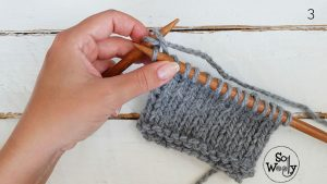 Best knitting tips tricks and techniques