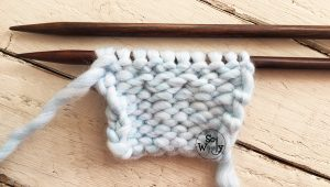 Best knitting techniques tips and tricks